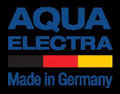 aqua_electra_produktion_hydroxil